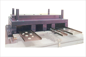 Part Conveyor